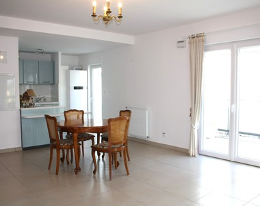 Vente Appartement 4 pièces 76m² MONTELIMAR - photo