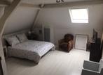 Sale House 9 rooms 280m² Eu (76260) - Photo 7