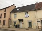 Vente Maison 7 pièces 100m² Saint-Mard (77230) - Photo 1