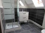 Location Appartement 2 pièces 40m² Breuilpont (27640) - Photo 2