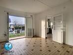 Vente Maison 3 pièces 67m² Dives-sur-Mer (14160) - Photo 5