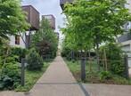 Vente Appartement 4 pièces 85m² Romainville (93230) - Photo 21