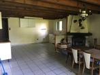 Vente Maison 5 pièces 115m² Bouvante (26190) - Photo 4