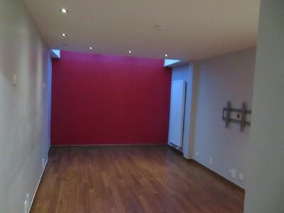 Vente Maison 5 pièces 90m² Billom (63160) - Photo 14