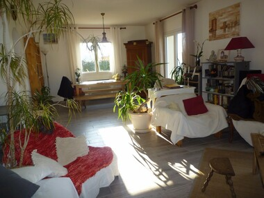 Vente Maison 5 pièces 140m² Saint-Xandre (17138) - photo