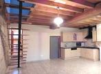 Vente Maison 4 pièces 135m² Farges-lès-Chalon (71150) - Photo 13