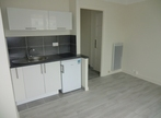 Location Appartement 1 pièce 19m² Grenoble (38000) - Photo 4