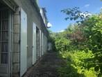 Vente Maison 9 pièces 260m² Gien (45500) - Photo 3