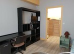 Location Appartement 1 pièce 19m² Bellerive-sur-Allier (03700) - Photo 6