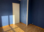 Renting Apartment 3 rooms 59m² Rambouillet (78120) - Photo 6