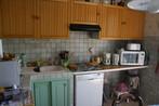 Vente Maison 4 pièces 97m² Plan (38590) - Photo 6