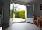Vente Maison 3 pièces 30m² Les Mathes (17570) - Photo 6