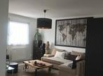 Location Appartement 3 pièces 70m² Luxeuil-les-Bains (70300) - Photo 14