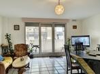 Vente Appartement 3 pièces 89m² Annemasse (74100) - Photo 5