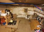 Vente Maison 5 pièces 95m² Herly (62650) - Photo 15