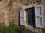 Vente Maison 3 pièces 67m² Lapeyrouse-Mornay (26210) - Photo 2