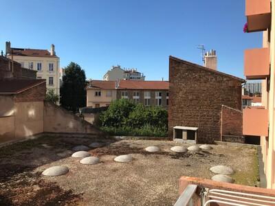 Location Appartement 2 pièces 45m² Saint-Étienne (42100) - Photo 13