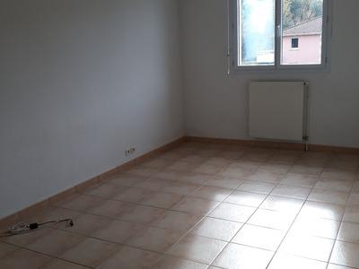Vente Maison 4 pièces 88m² Pau (64000) - Photo 5