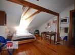 Sale House 5 rooms 170m² Saint-André-de-Boëge (74420) - Photo 4