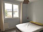 Location Appartement 3 pièces 69m² Brive-la-Gaillarde (19100) - Photo 5