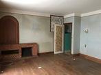 Vente Maison 9 pièces 260m² Gien (45500) - Photo 7