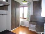 Vente Appartement 4 pièces 97m² Crolles (38920) - Photo 8