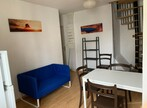 Location Appartement 3 pièces 37m² Grenoble (38000) - Photo 8