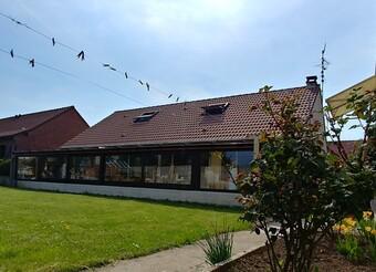 Vente Maison 10 pièces 185m² Montigny-en-Gohelle (62640) - Photo 1