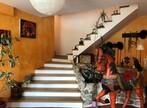 Vente Maison 12 pièces 247m² Saint-Soupplets (77165) - Photo 7