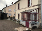 Location Maison 4 pièces 90m² Froideconche (70300) - Photo 4
