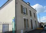 Location Maison 6 pièces 142m² Saint-Aquilin-de-Pacy (27120) - Photo 3
