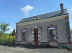 Vente Maison 5 pièces 74m² Villiers-au-Bouin (37330) - Photo 1
