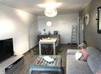 Vente Appartement 3 pièces 74m² Le Havre (76610) - Photo 1