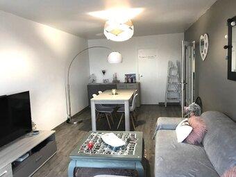 Vente Appartement 3 pièces 74m² Le Havre (76610) - photo