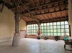 Sale House 11 rooms 412m² Marmande - Le Mas d'Agenais - Photo 19