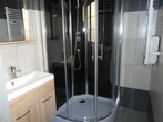 Vente Appartement 2 pièces 38m² Vichy (03200) - Photo 2