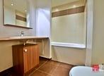 Sale Apartment 3 rooms 80m² Annemasse (74100) - Photo 5