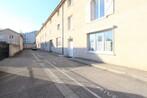 Vente Appartement 44m² Grenoble (38000) - Photo 3