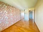 Sale Apartment 4 rooms 81m² Toulouse (31300) - Photo 6