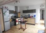 Vente Maison 5 pièces 93m² Poisat (38320) - Photo 7