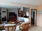 Vente Maison 9 pièces 243m² 6 KM SUD EGREVILLE - Photo 9