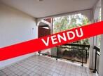 Vente Appartement 3 pièces 64m² Cayenne (97300) - Photo 1