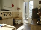 Sale Apartment 3 rooms 88m² Grenoble (38000) - Photo 6