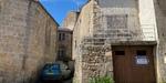 Vente Garage 50m² Colombier-le-Jeune (07270) - Photo 2