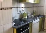 Vente Appartement 3 pièces 67m² Mulhouse (68200) - Photo 4