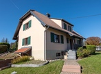 Sale House 6 rooms 147m² Schlierbach (68440) - Photo 1