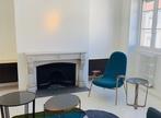 Location Appartement 88m² Lyon 02 (69002) - Photo 4