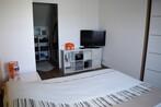 Vente Maison 4 pièces 89m² Houdan (78550) - Photo 5