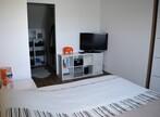 Sale House 4 rooms 89m² Houdan (78550) - Photo 5