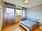 Vente Appartement 3 pièces 69m² Gaillard (74240) - Photo 12